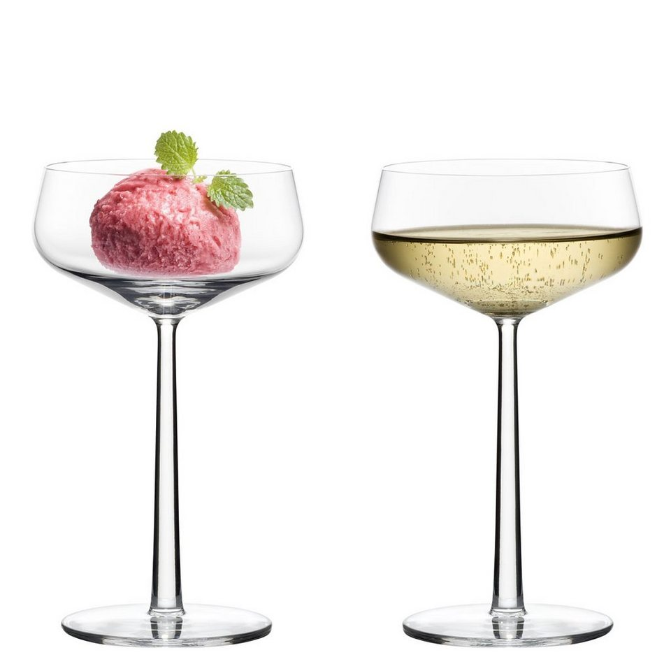 IITTALA Iittala Cocktailglas ESSENCE - 2er Set in 310 ml