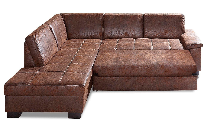 Klassische sofas im landhausstil sofas im landhausstil for Sofa landhausstil