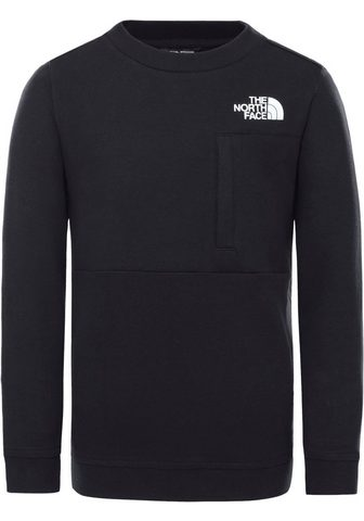 The North Face Megztinis