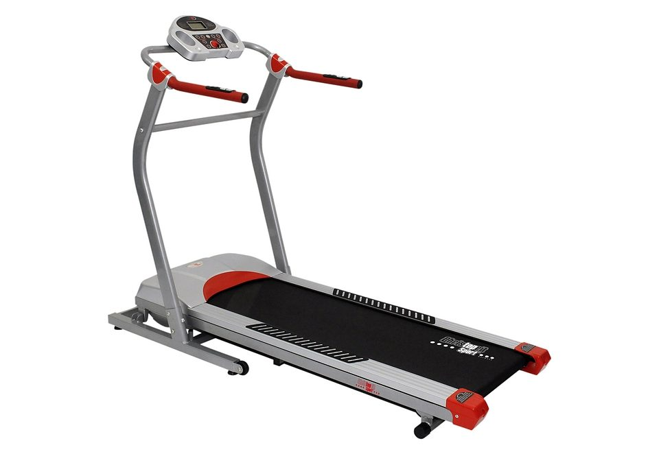 Christopeit Sport® Laufband »TM 2«