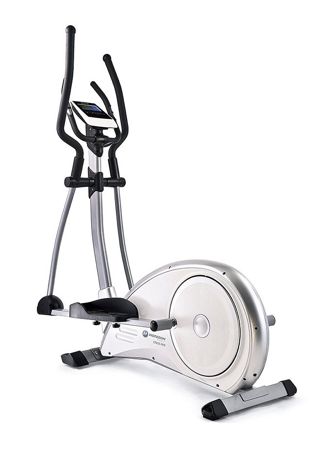 crosstrainer ergometer horizon fitness syros pro online kaufen otto. Black Bedroom Furniture Sets. Home Design Ideas