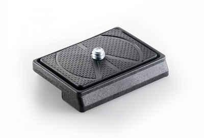 Manfrotto »Schnellwechselplatte 200LT-PL« Stativhalterung