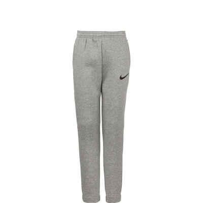 Nike Trainingshose »Park 20 Fleece«