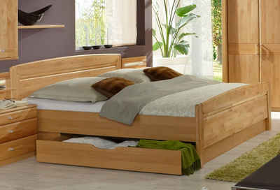 seniorenbett online kaufen » komfortbetten | otto, Hause deko
