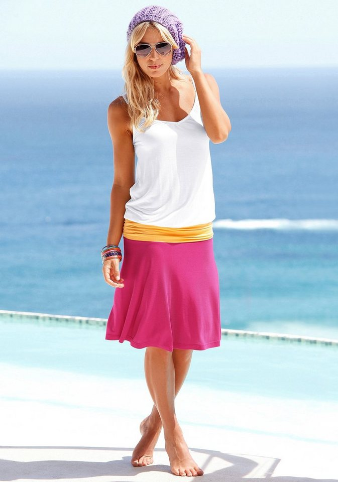 Beachtime Strandkleid,...