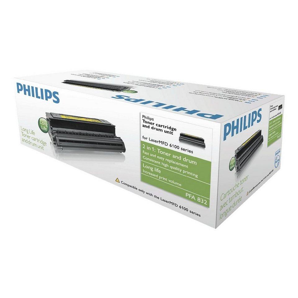 Philips Toner »PFA832«