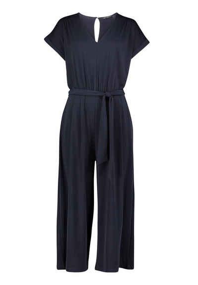 Betty Barclay Jumpsuit »mit Eingrifftaschen« Form