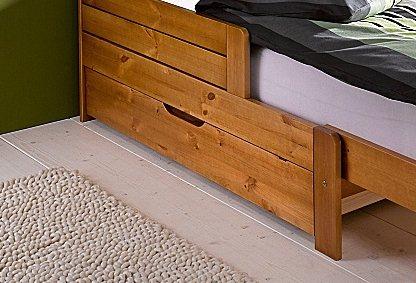 bettschublade online kaufen otto. Black Bedroom Furniture Sets. Home Design Ideas