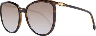 FENDI Sonnenbrille »FF0432/G/S 59086«