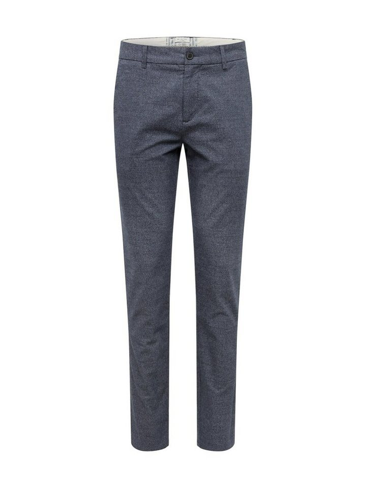 selected homme -  Stoffhose »SLHSLIM-ARVAL«