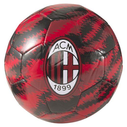 PUMA Fußball »ACM Iconic Big Cat Trainingsfußball«