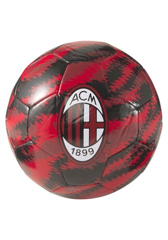 PUMA Fußball »ACM Iconic Big Cat Trainingsf...