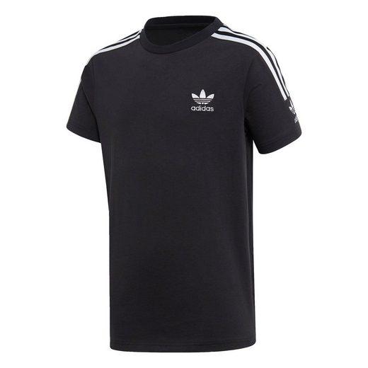 adidas Originals T-Shirt »New Icon T-Shirt«