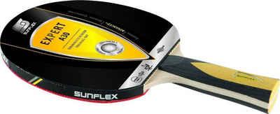 Sunflex Tischtennisschläger »Expert A30«