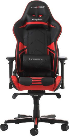 DXRacer Gaming Chair »Racing Pro R131«