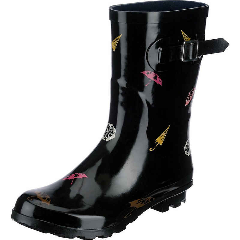 Freyling »Regenschirme Rain Boots Gummistiefel« Gummistiefel