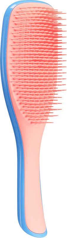 TANGLE TEEZER Haarentwirrbürste »Wet Detangler«, zum Entknoten nasser Haare