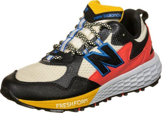 New Balance »CRG W« Sneaker