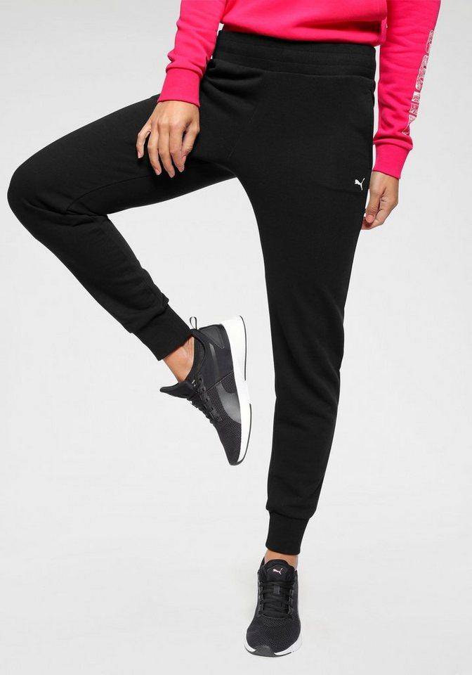 puma -  Jogginghose »KA Pants«
