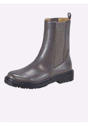 heine Guminiai batai