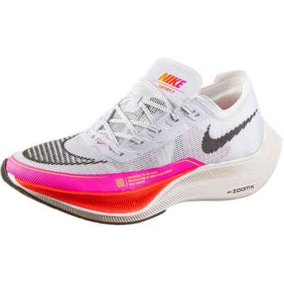 Nike »ZOOMX VAPORFLY NEXT% 2« Laufschuh keine Angabe