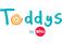 Toddys by siku