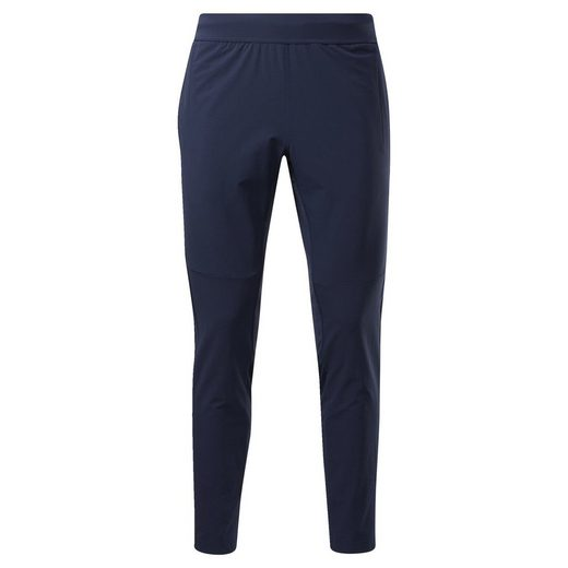 Reebok Sporthose »United By Fitness Woven Pants«