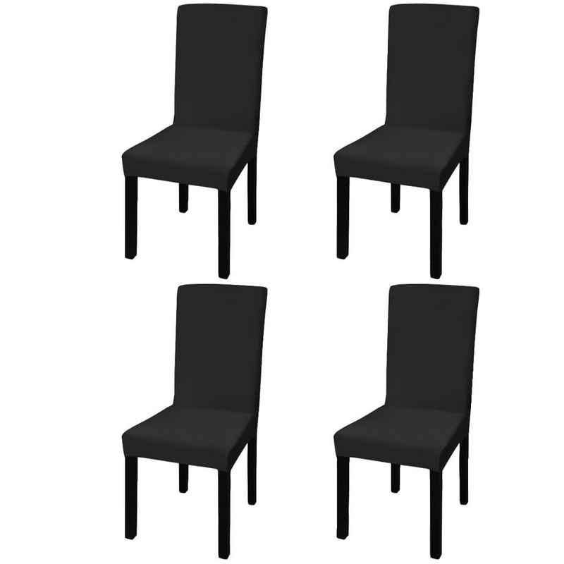Hussen-Set, vidaXL