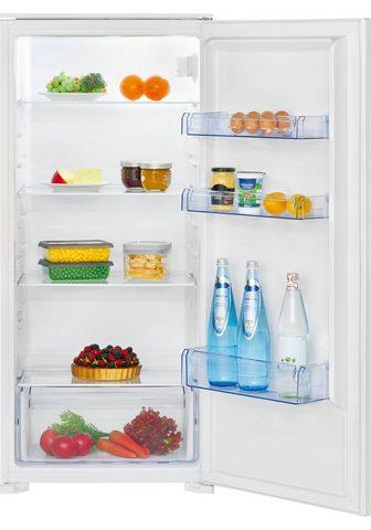 BOMANN Įmontuojamas šaldytuvas VSE 7806 122 c...