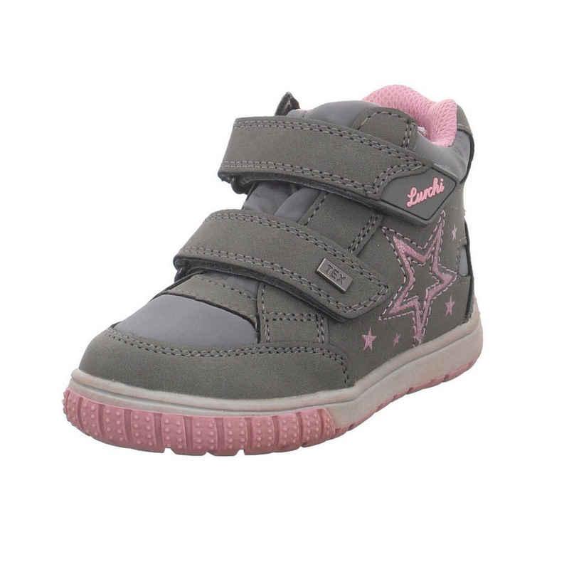 Lurchi »Jotti-Tex Boots Kinderschuhe Kinderstiefel Schuhe« Klettschuh