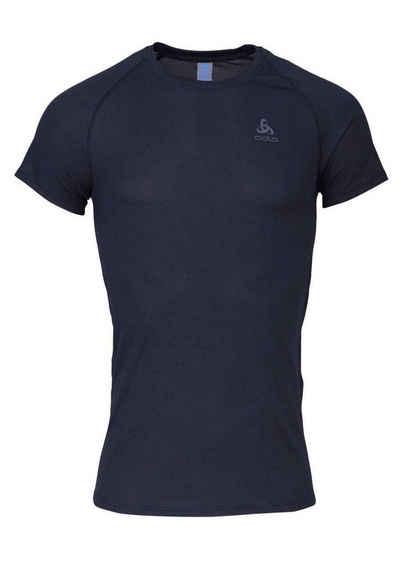 Odlo T-Shirt »Odlo«