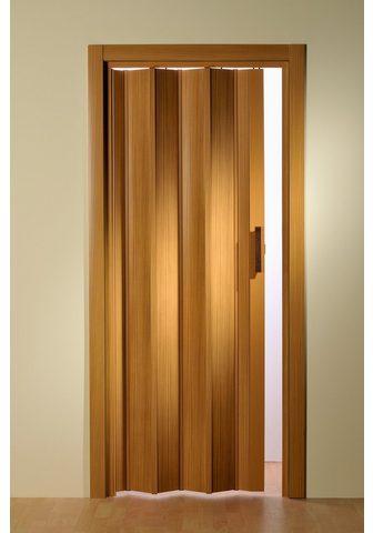 Falttür »Luciana« BxH: iki 885x202 cm ...