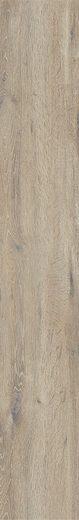 MODERNA Laminat »Impression 4V, Pitea Eiche«, Packung, pflegeleicht, 1288 x 198 mm, Stärke: 7 mm