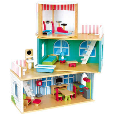 Small Foot Puppenhaus »Puppenhaus Variabel«