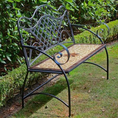 Garden Pleasure Gartenbank »Amarillo«
