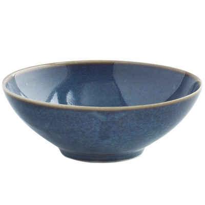Kahla Dessertschale »Homestyle 11 cm«, Porzellan, Handglasiert