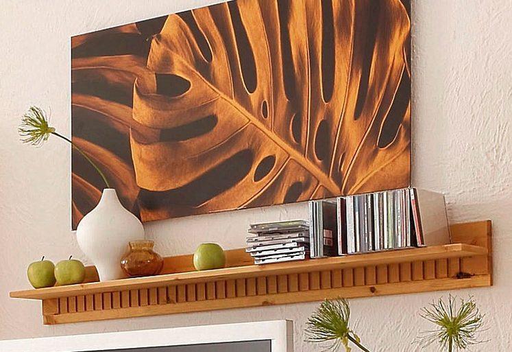Wandboard, Home affaire, Breite 130 cm