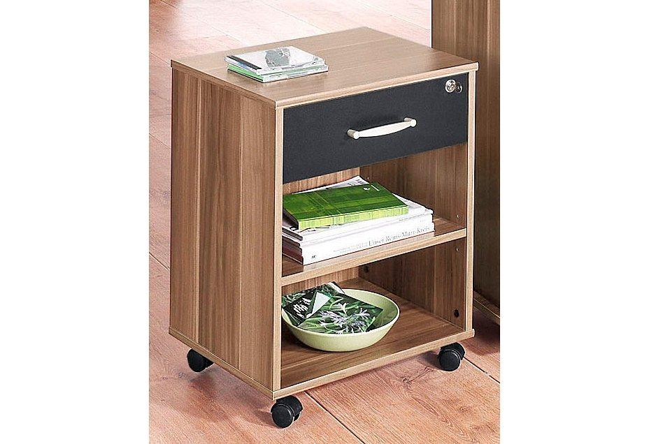 Rollcontainer kaufen, Büromöbel Online-Shop | OTTO