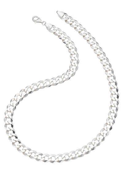 Halskette  Herren Silberketten online kaufen | OTTO