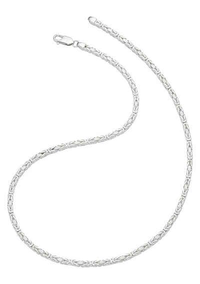 de3552bf819e Lange Ketten online kaufen » lange Damenhalsketten   OTTO