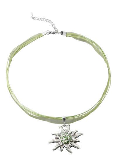 Halsketten für damen  Halsketten für Damen online kaufen | OTTO