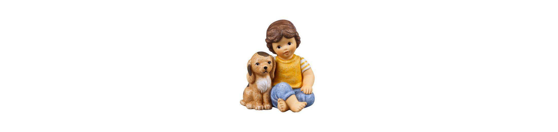 Goebel Mein liebster Freund »Nina und Marco«