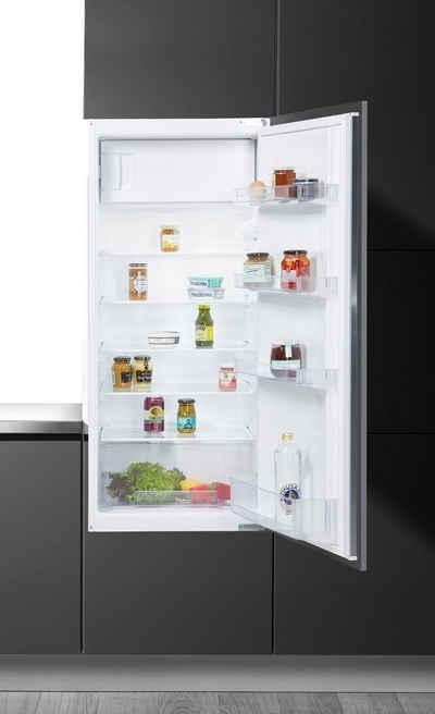 NEFF Einbaukühlschrank K1554XSF0, 122,1 cm hoch, 54,1 cm breit
