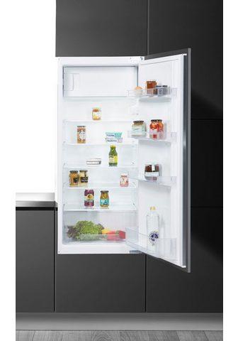 NEFF Įmontuojamas šaldytuvas K1554XSF0 1221...