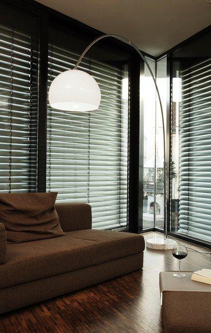 SalesFever Gigantische Bogenlampe weiß mit Dimmer »Mega Deal« in Schirm  weiß