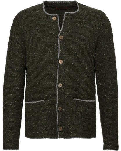 Reitmayer Strickjacke »Strickjacke«