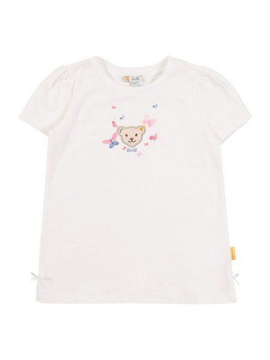 Steiff Collection T-Shirt