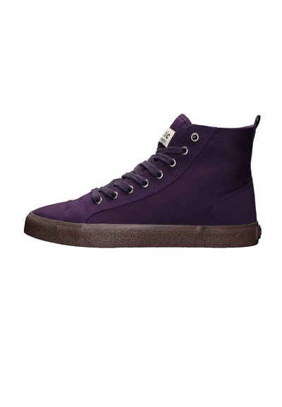 ETHLETIC »Fair Sneaker Goto HI« Sneaker Fair, Vegan, Nachhaltig