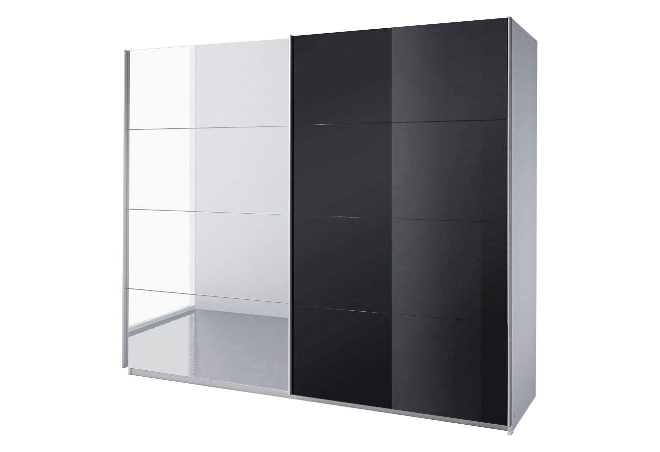 sideboard rauch preisvergleiche erfahrungsberichte. Black Bedroom Furniture Sets. Home Design Ideas