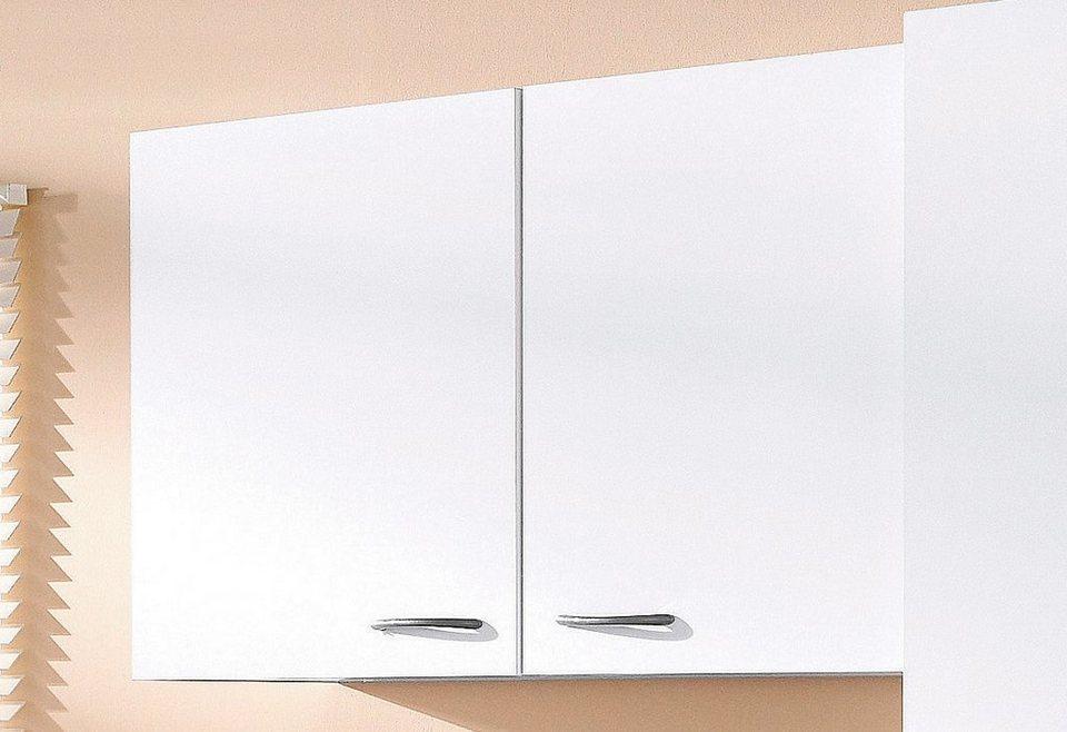 wiho Küchen Hängeschrank »Kiel« 10 cm breit  OTTO